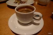 L'IDIOT驢子逗〝春〞趣:濃縮咖啡