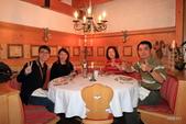 瑞士美食專輯:Vis-à-vis餐廳