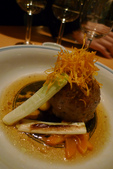 日本長崎美味極選:長崎式嫩煮牛肉魚丸