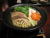 八王子新懷石料理:煮物