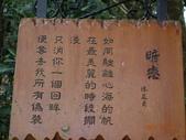 20140324三義木雕博物館:20140324三義木雕博物館 (109).JPG