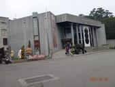 20140324三義木雕博物館:20140324三義木雕博物館 (98).JPG