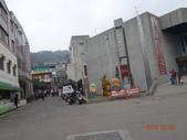 20140324三義木雕博物館:20140324三義木雕博物館 (99).JPG
