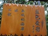 20140324三義木雕博物館:20140324三義木雕博物館 (111).JPG