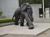 20140324三義木雕博物館:20140324三義木雕博物館 (103).JPG