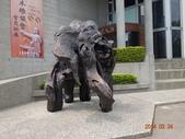 20140324三義木雕博物館:20140324三義木雕博物館 (104).JPG