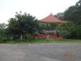 20140324三義木雕博物館:20140324三義木雕博物館 (114).JPG