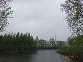 2016.05.12哈爾濱中俄文化區-伏爾加莊園:哈爾濱中俄文化區-伏爾加莊園