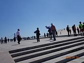 2016.05.16大連市星海灣廣場:大連市星海灣廣場
