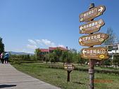 2016.05.13牡丹江鏡泊湖吊水樓瀑布:鏡泊湖風景區