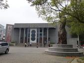 20140324三義木雕博物館:20140324三義木雕博物館 (107).JPG