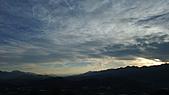 20100722玉井美麗的朝霞:DSCF1611.JPG