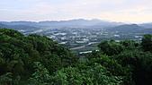 20100722玉井美麗的朝霞:DSCF1614.JPG