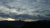 20100722玉井美麗的朝霞:DSCF1617.JPG