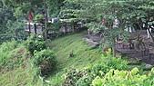20100722玉井美麗的朝霞:DSCF1621.JPG