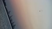 20121020東北角自由行:20121020東北角幸福時光 082.jpg