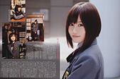 Akb48-前田敦子:1.jpg