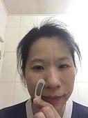 單細胞試用(吃)報告:IMG_9947.JPG