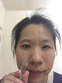 單細胞試用(吃)報告:IMG_9952.JPG