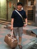 2011-07台東三日遊:01出發.jpg