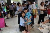 2011-07台東三日遊:01台北火車站-03.jpg