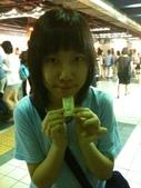 2011-07台東三日遊:01台北火車站-05.jpg