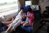 2011-07台東三日遊:02往台東火車上-01.jpg