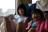 2011-07台東三日遊:02往台東火車上-02.jpg