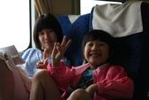 2011-07台東三日遊:02往台東火車上-03.jpg