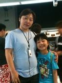 2011-07台東三日遊:01台北火車站-08.jpg