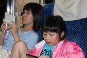 2011-07台東三日遊:02往台東火車上-05.jpg