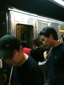 2011-07台東三日遊:01台北火車站-09.jpg