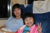 2011-07台東三日遊:02往台東火車上-06.jpg