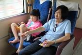 2011-07台東三日遊:02往台東火車上-08.jpg