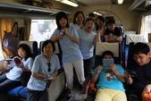 2011-07台東三日遊:02往台東火車上-09.jpg