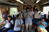 2011-07台東三日遊:02往台東火車上-10.jpg