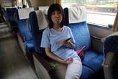 2011-07台東三日遊:02往台東火車上-11.jpg