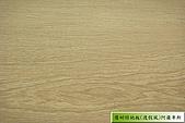 HOTON好踏海島型超耐磨地板-手刮系列:HOTON好踏手刮系列-阿爾卑斯.jpg