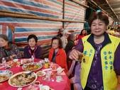 2020-10-24和平社區長青會重陽聚餐:1603553778413.jpg