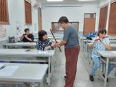 2020-10-26笛簫班系列課程:121691862_4522530777821954_5894763469307873_n.jpg