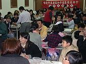 98-12-20薑餅屋DIY製作:DSCN6390.JPG