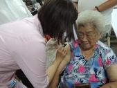 2013-10-02老人流感疫苗注射:DSCN4853.jpg