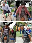 2020-10-17社區鄰里銀髮族趣味競賽長青運動會:1602923305054.jpg