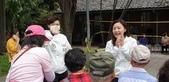 2020-10-17社區鄰里銀髮族趣味競賽長青運動會:1602923343613.jpg