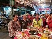 2020-10-24和平社區長青會重陽聚餐:1603553784362.jpg