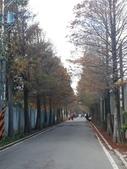 2020-12-28參訪桃園市「水患防災自主績優社區」樹林社區:20201228_160838.jpg