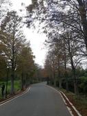 2020-12-28參訪桃園市「水患防災自主績優社區」樹林社區:20201228_162339.jpg