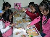 98-12-20薑餅屋DIY製作:DSCN6392.JPG