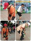 2020-10-17社區鄰里銀髮族趣味競賽長青運動會:1602923313589.jpg