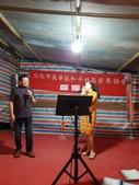 2020-10-24和平社區長青會重陽聚餐:1603599972275.jpg